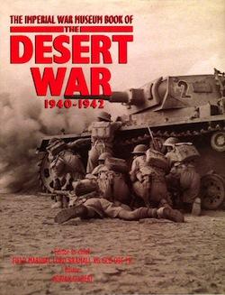 desert-war